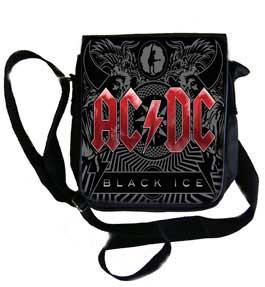 AC/DC - taška GR 20 - 1