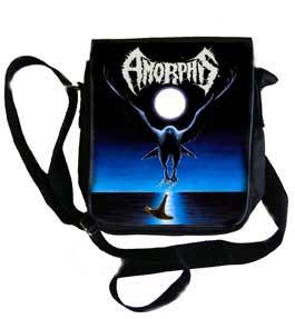 Amorphis - taška GR 20
