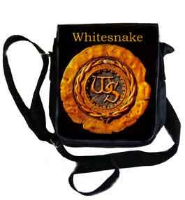 Whitesnake - taška GR 20