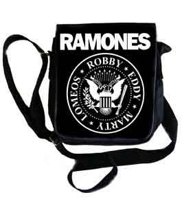 Ramones - taška GR 20