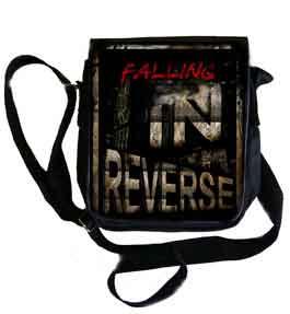 Falling In Reverse - taška GR 20