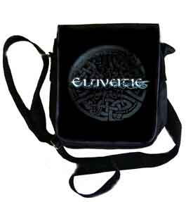 Eluveitie - taška GR 20