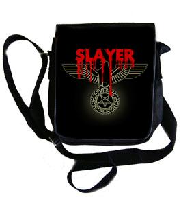 Slayer - taška GR 20 - 3