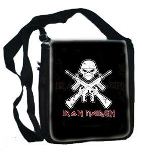 Iron Maiden - Taška GR 40 b