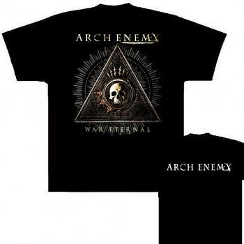 Arch Enemy - triko