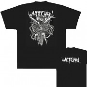 Whitechapel - triko