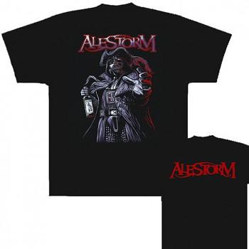 Alestorm - triko