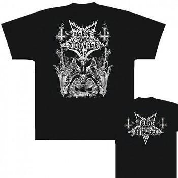 Dark Funeral - triko
