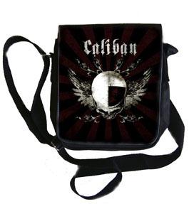 Caliban - Taška GR 20 - a