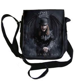 Ozzy Osbourne - Ordinary Man - Taška GR 20