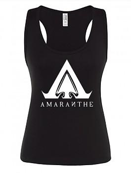 Amaranthe - dámské tílko