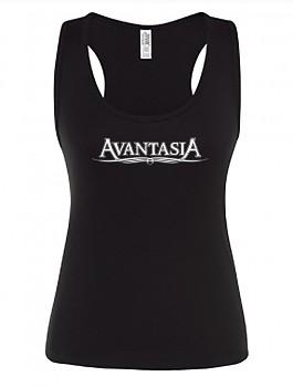 Avantasia - dámské tílko