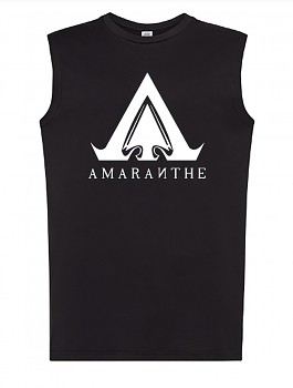 Amaranthe - pánské tílko