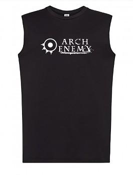 Arch Enemy - pánské tílko