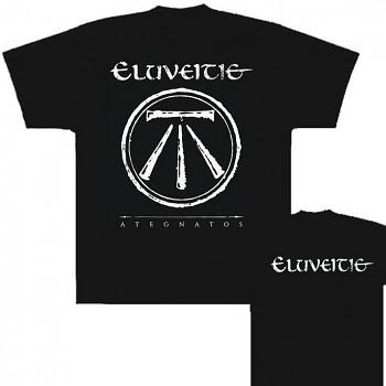 Eluveitie - triko