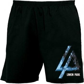 Linkin Park - bermudy