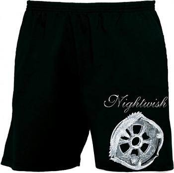 Nightwish - bermudy