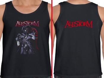 Alestorm - tílko