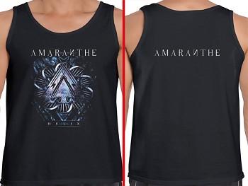 Amaranthe - tílko