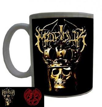hrníček - Marduk - hrnek