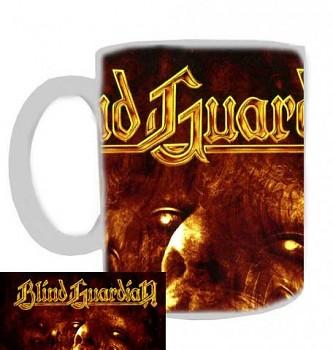 hrníček - Blind Guardian - hrnek 2