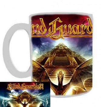 hrníček - Blind Guardian - hrnek 3