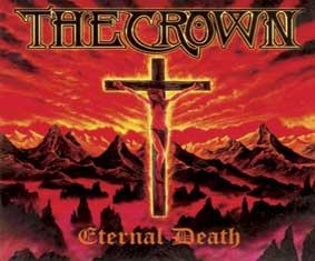 Crown - podložka pod myš