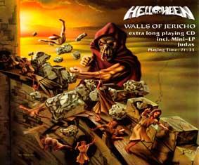 Helloween - podložka pod myš