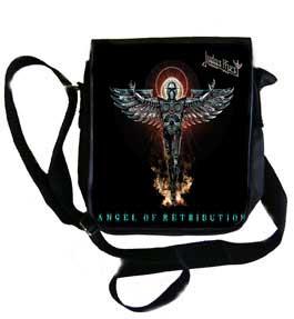 Judas Priest - taška GR 20