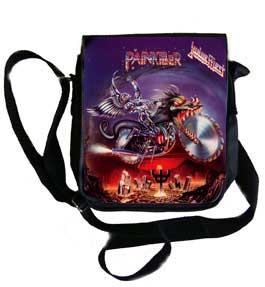 Judas Priest - taška GR 20 - 2