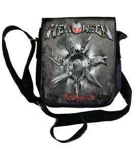 Helloween - taška GR 20