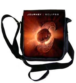 Journey - Eclipse - taška GR 20