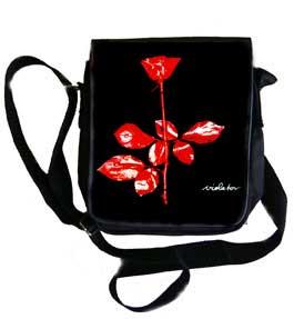 Depeche Mode - Violator - taška GR 20
