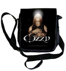 Ozzy Osbourne - taška GR 20