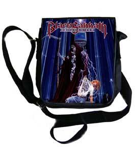 Black Sabbath - taška GR 20