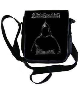 Blind Guardian - taška GR 20