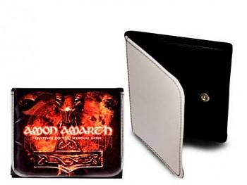 Amon Amarth - peněženka 1
