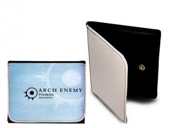 Arch Enemy - peněženka