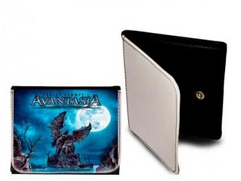 Avantasia - peněženka