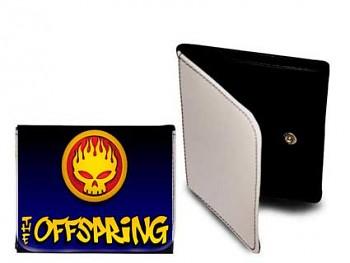 The Offspring - peněženka