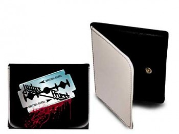 Judas Priest - peněženka 2