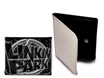 Linkin Park - peněženka 1