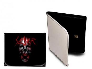 Slayer - peněženka 1