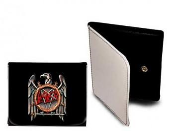 Slayer - peněženka 2