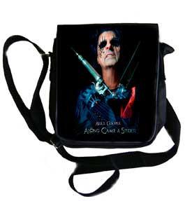 Alice Cooper - taška GR 20
