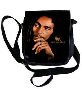 Bob Marley - taška GR 20