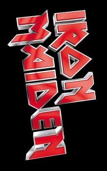 Iron Maiden - nášivka 4