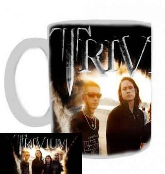 hrníček - Trivium - hrnek 2