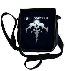 Queensryche - taška GR 20 a