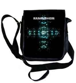 Rammstein - taška GR 20 b
